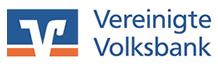 Vereinigte Volksbank Logo