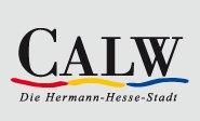 Stadt Calw