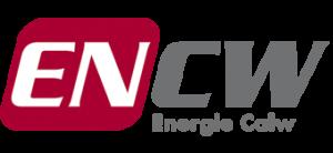EnCw Logo
